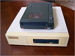 The Vintage Mac Museum » Blog Archive » World's Ugliest ...