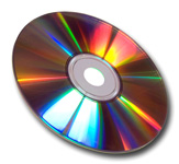 CD-reflections