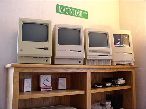 Mac-Classic-as-Macquarium