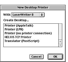 Desktop_Printer_Utility