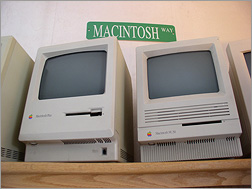 68k-The-Macintosh-Way-SM