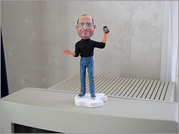 FAQ-Steve-Jobs-Doll-SM