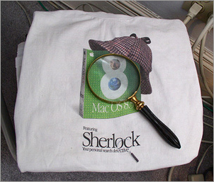Links-Sherlock-T-Shirt-SM
