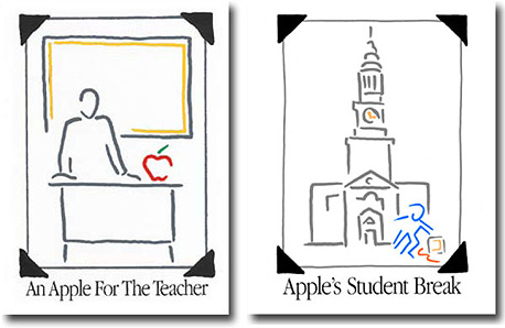 Apple-Education-Ads-sm