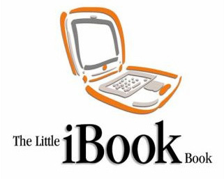 Little-iBook-Book-Crop.jpg