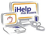 IHelp mac users