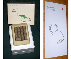 mac-numeric-keypad-and-security-kit