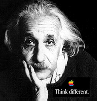 1997-Think-Different-Einstein