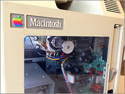HyperDrive-Macintosh-Closeup-sm